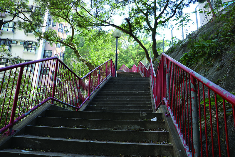 http://ubeat.com.cuhk.edu.hk/wp-content/uploads/2017/128publicspace_stair-1.jpg