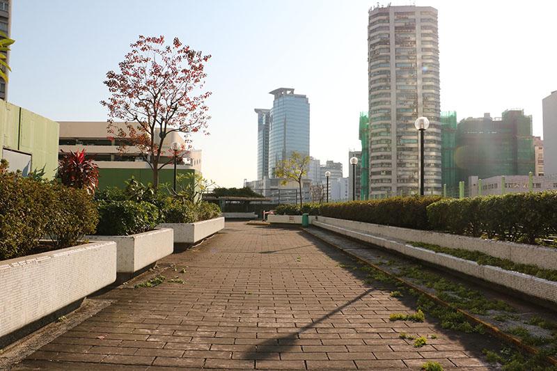 http://ubeat.com.cuhk.edu.hk/wp-content/uploads/2017/128publicspace_sunkwaifongsite-1.jpg