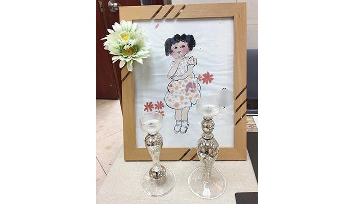 http://ubeat.com.cuhk.edu.hk/wp-content/uploads/2017/130_slider_decoration.jpg