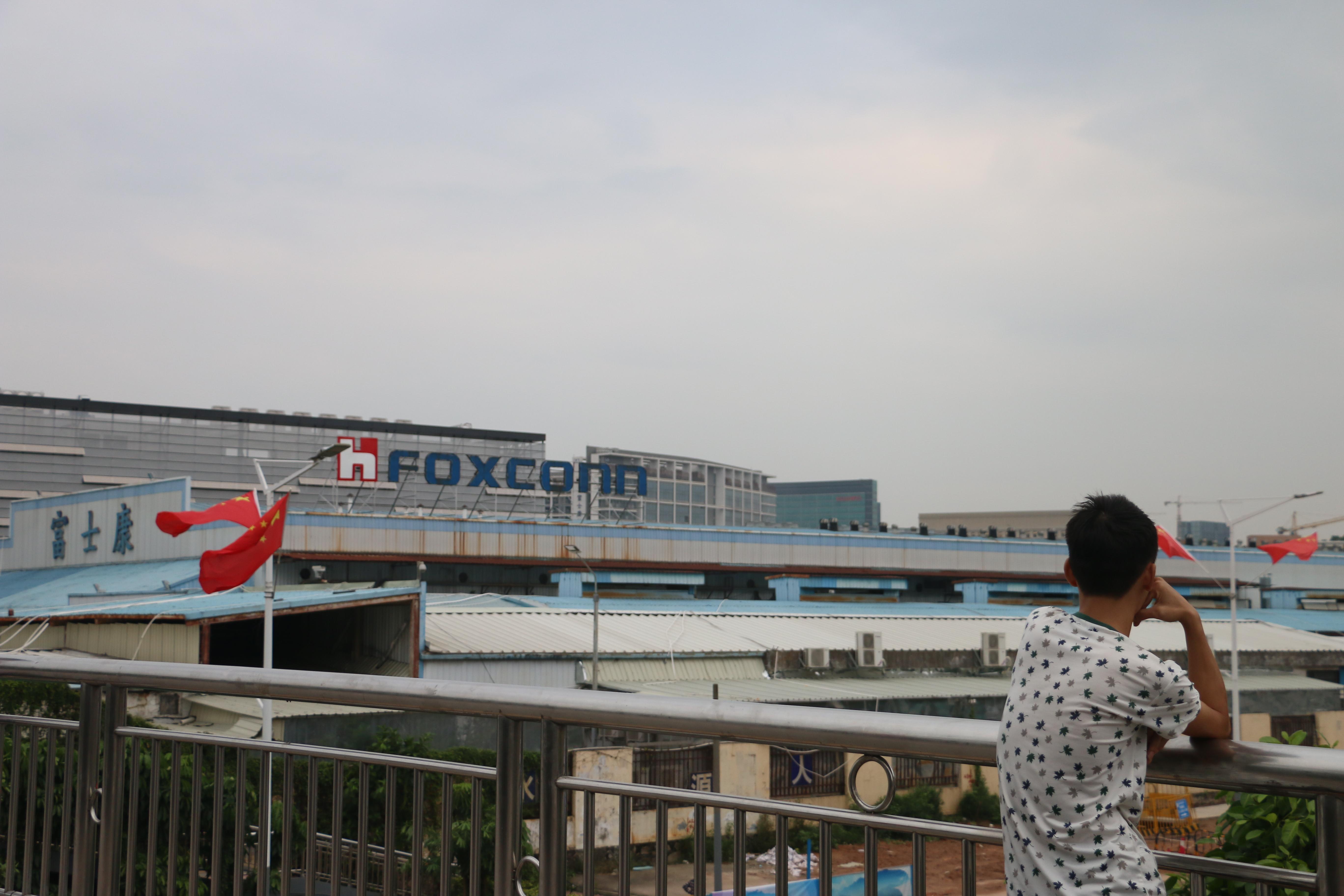 132_foxconnn_1