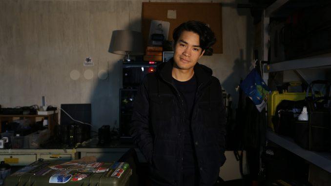 128_wongchun_wongchun
