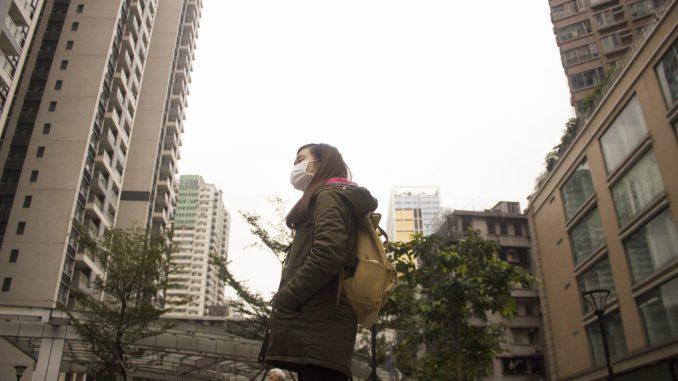128_china_reporter