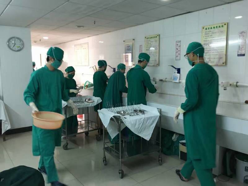 130_chinadoctor_lab