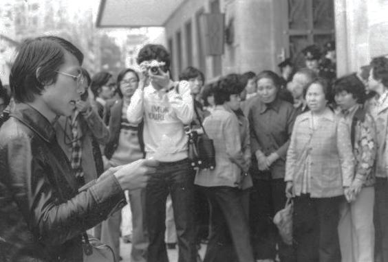 http://ubeat.com.cuhk.edu.hk/wp-content/uploads/2018/134_history_slider_6.jpg