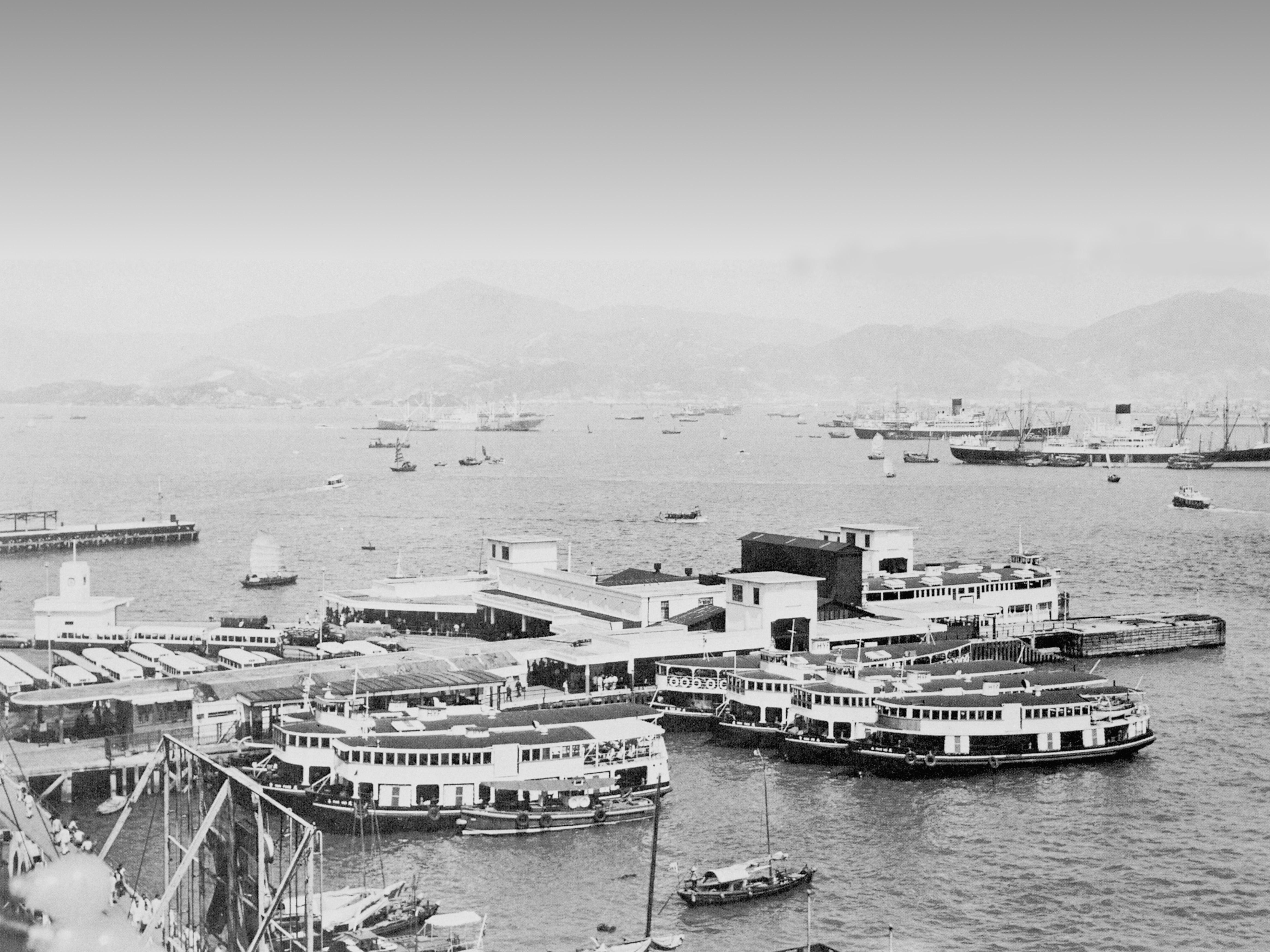http://ubeat.com.cuhk.edu.hk/wp-content/uploads/2018/139_ferry_06.jpg