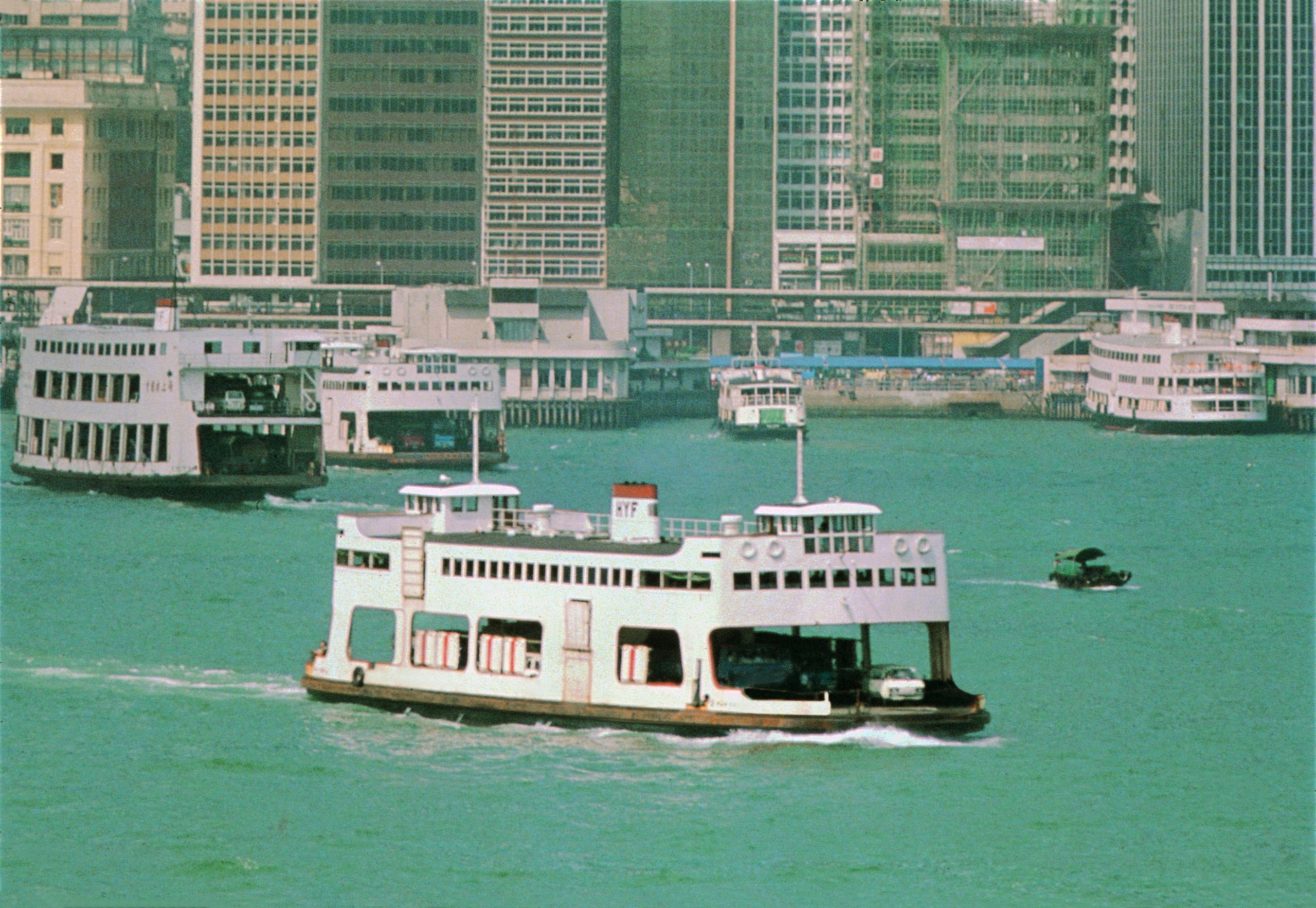 http://ubeat.com.cuhk.edu.hk/wp-content/uploads/2018/139_ferry_07.jpg