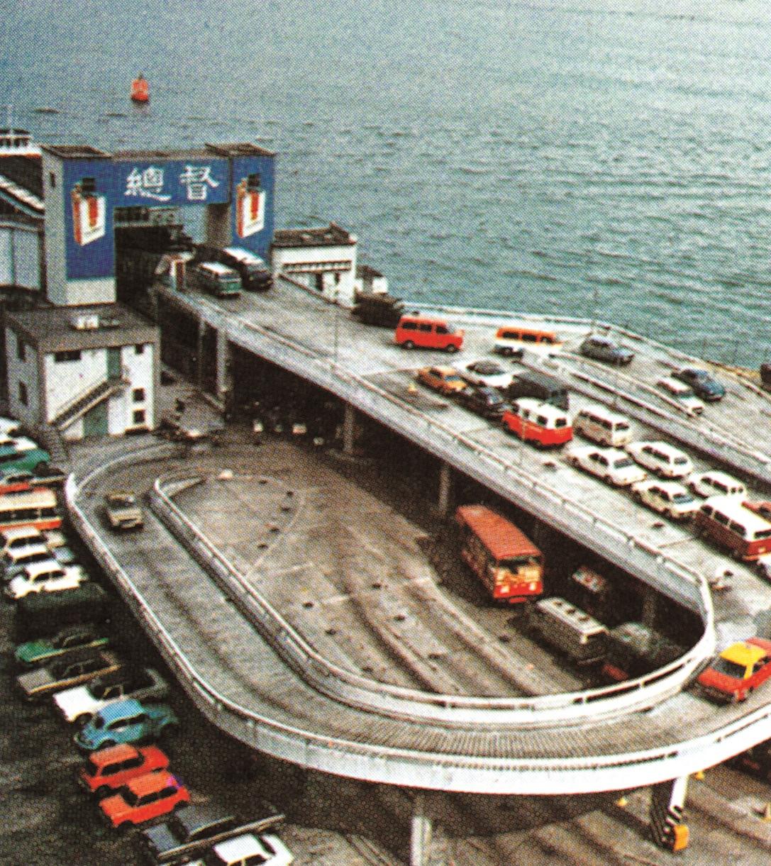 http://ubeat.com.cuhk.edu.hk/wp-content/uploads/2018/139_ferry_08.jpg