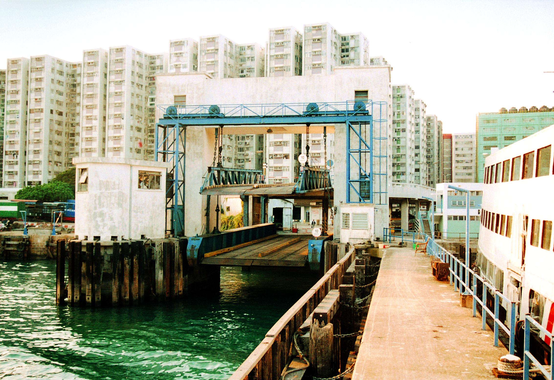 http://ubeat.com.cuhk.edu.hk/wp-content/uploads/2018/139_ferry_11.jpg