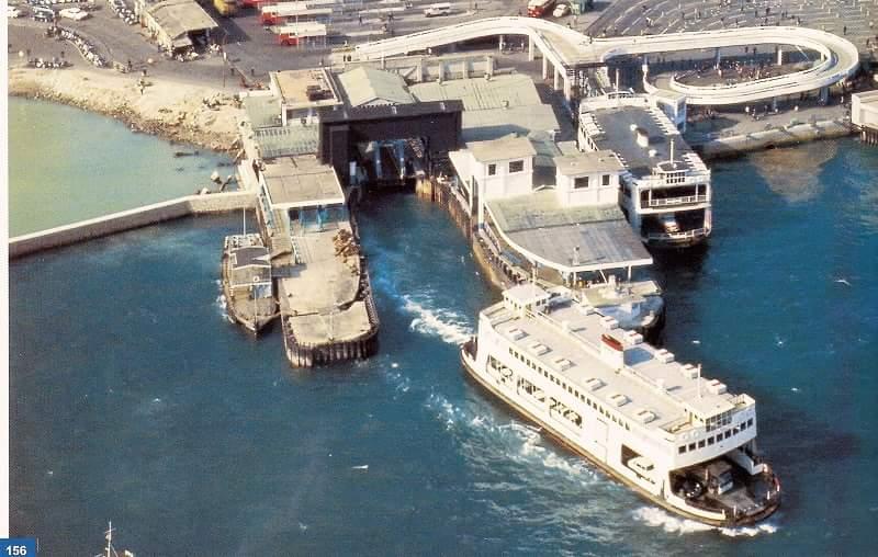 http://ubeat.com.cuhk.edu.hk/wp-content/uploads/2018/139_ferry_12.jpg