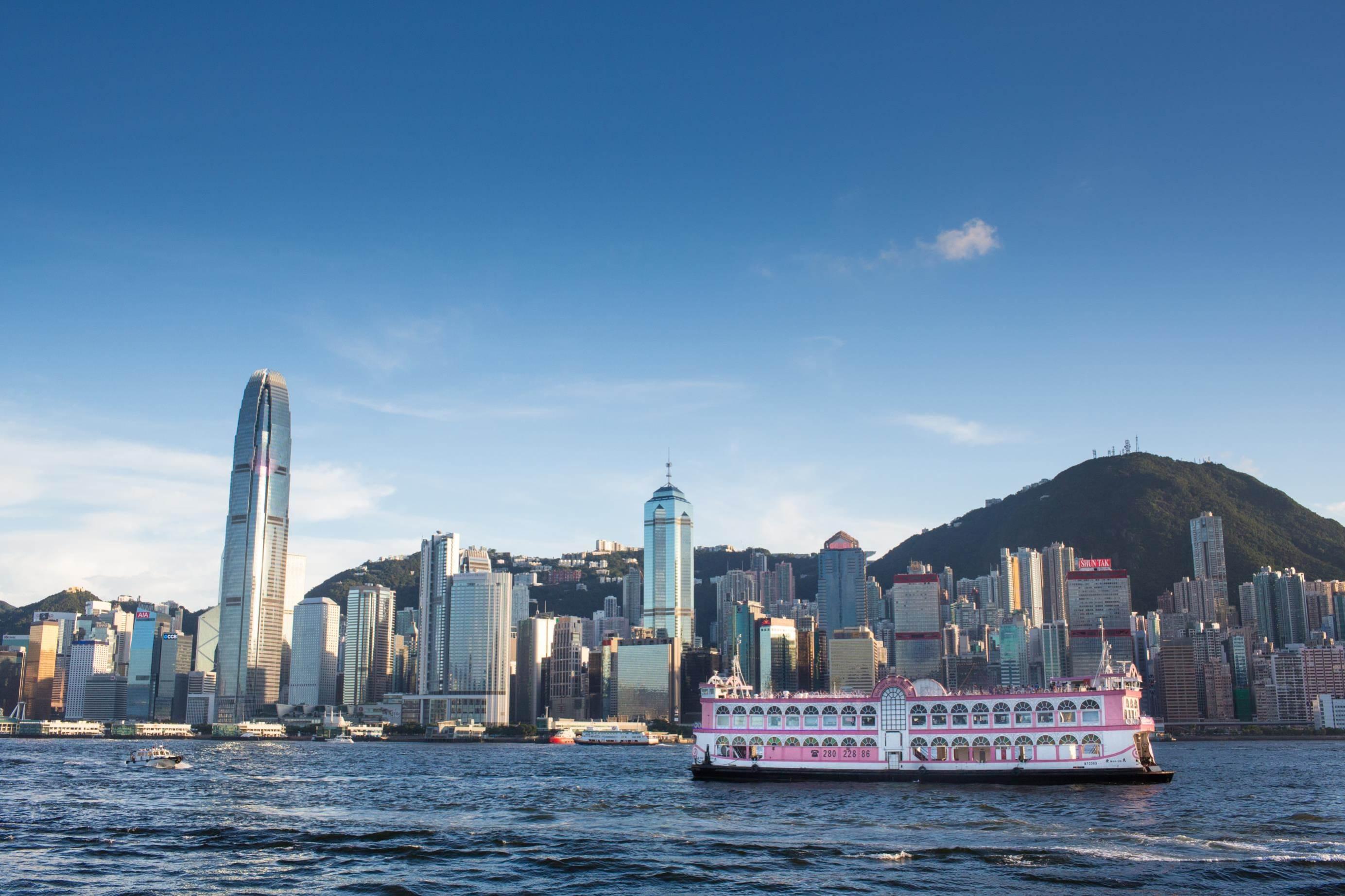 http://ubeat.com.cuhk.edu.hk/wp-content/uploads/2018/139_ferry_13.jpg