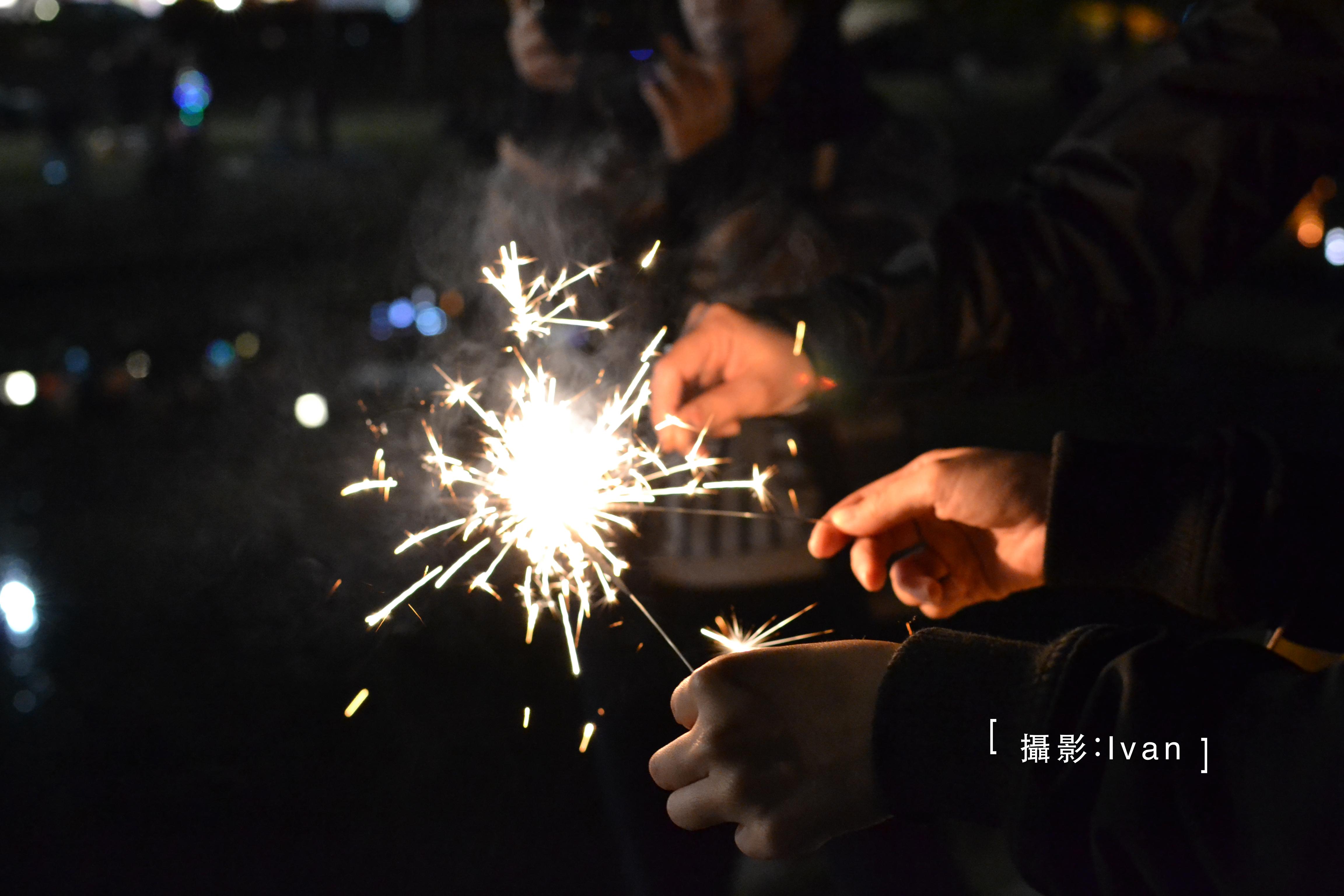 http://ubeat.com.cuhk.edu.hk/wp-content/uploads/2018/141_photos_15.jpg