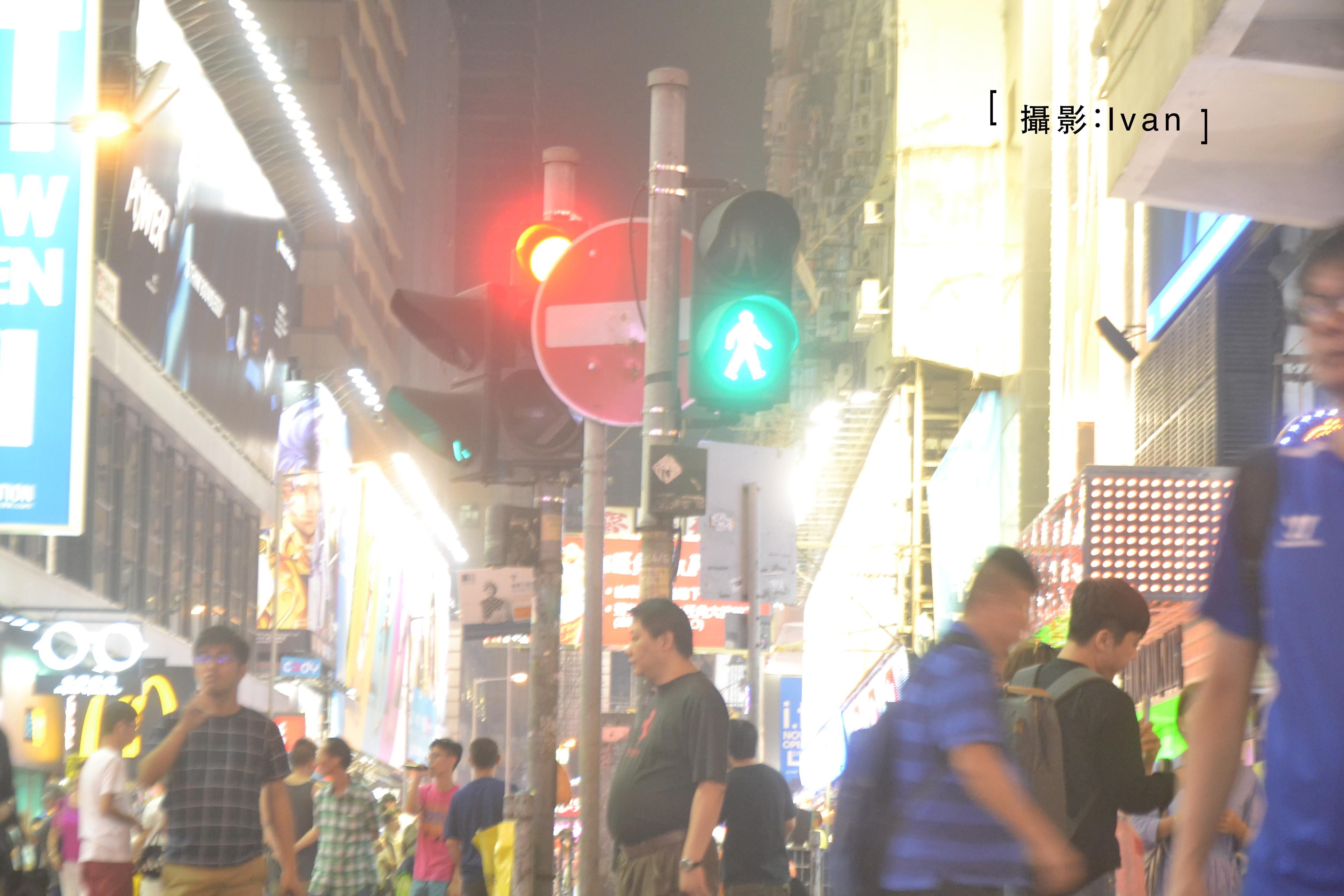 http://ubeat.com.cuhk.edu.hk/wp-content/uploads/2018/141_photos_17.jpg