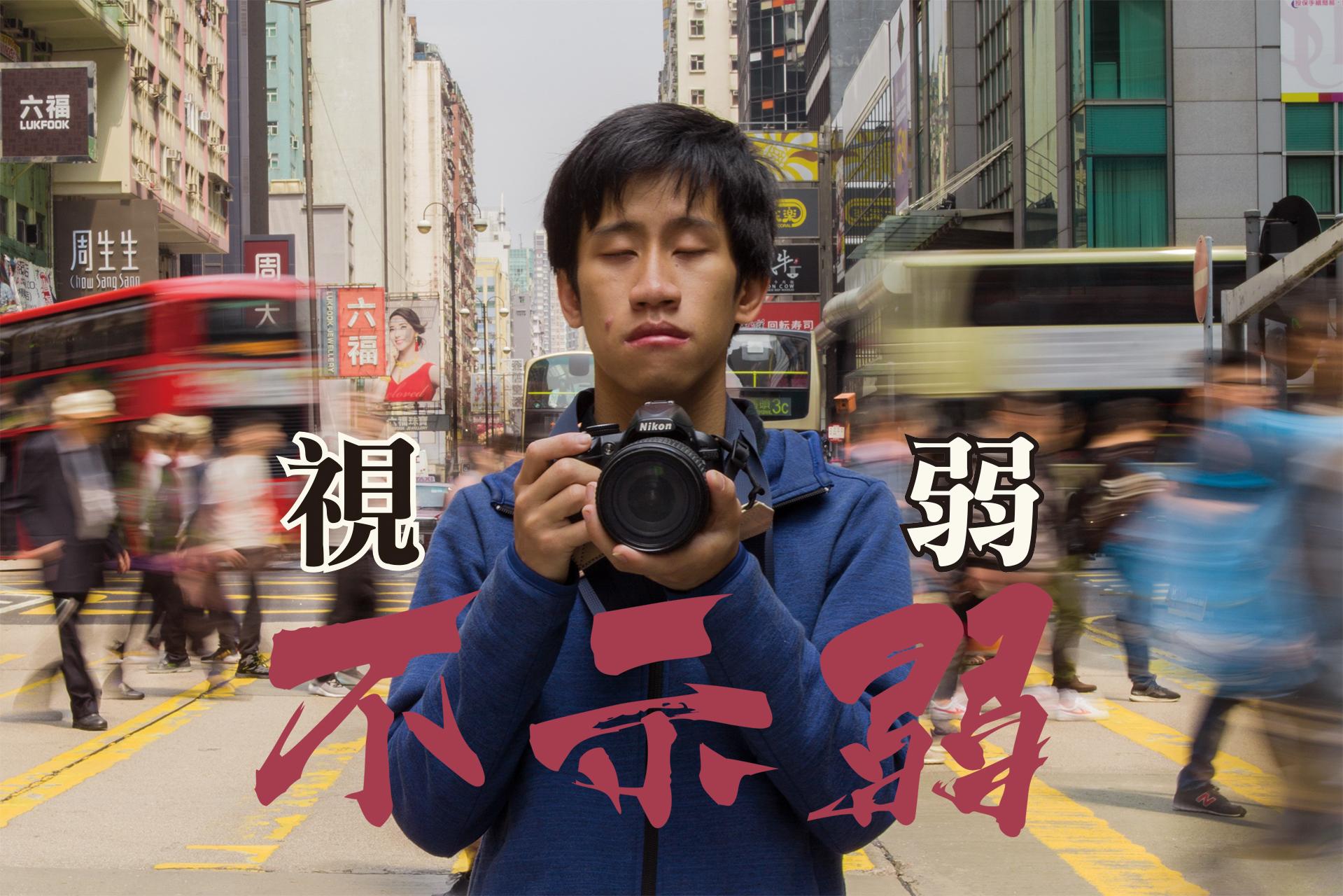 141_photos_open