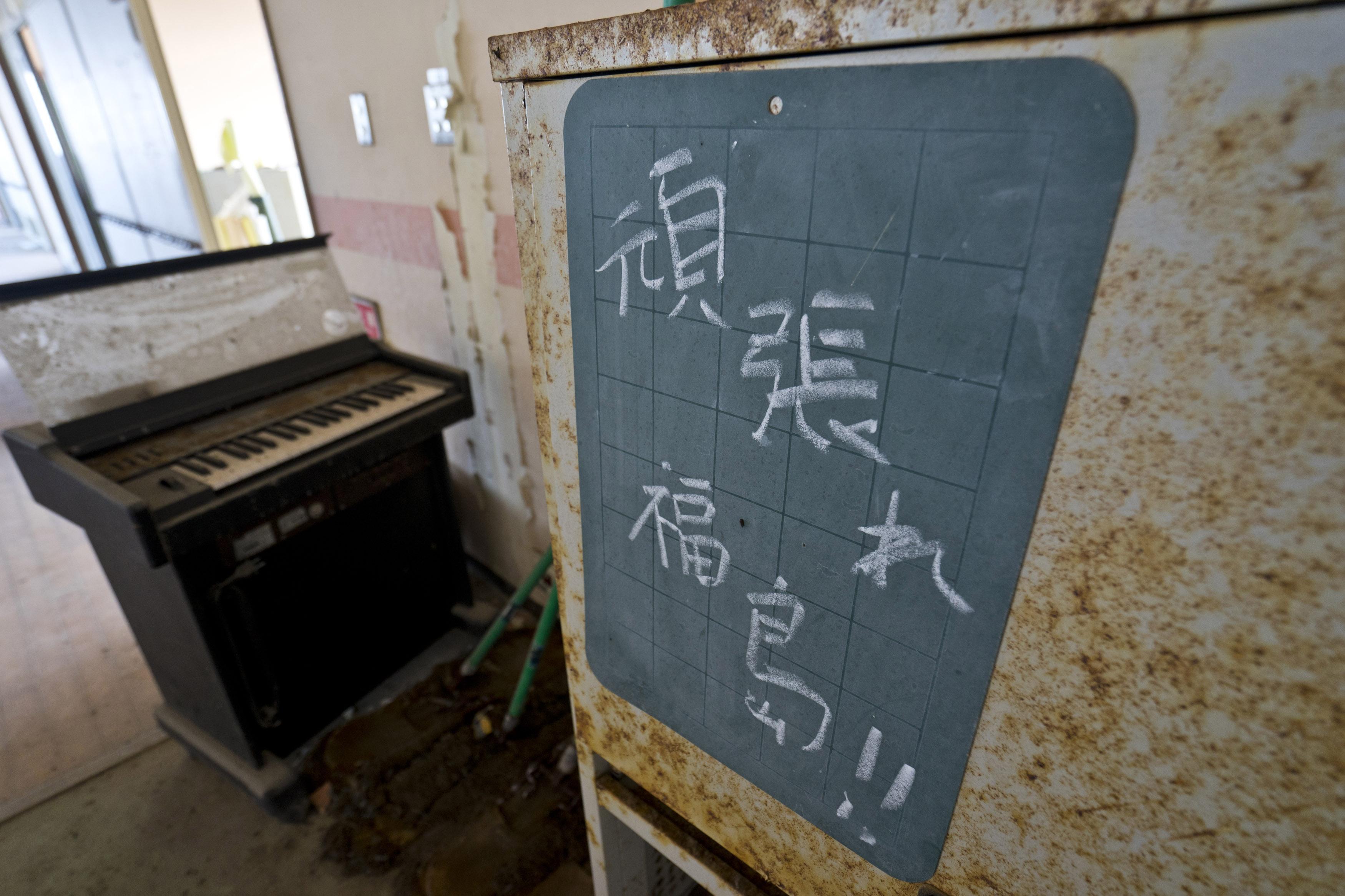 http://ubeat.com.cuhk.edu.hk/wp-content/uploads/2018/DSC06903.jpg