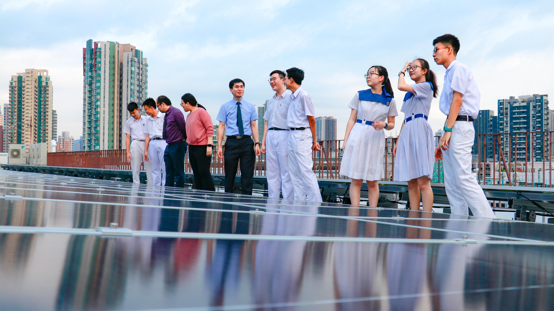 WP_SolarPower_openpage