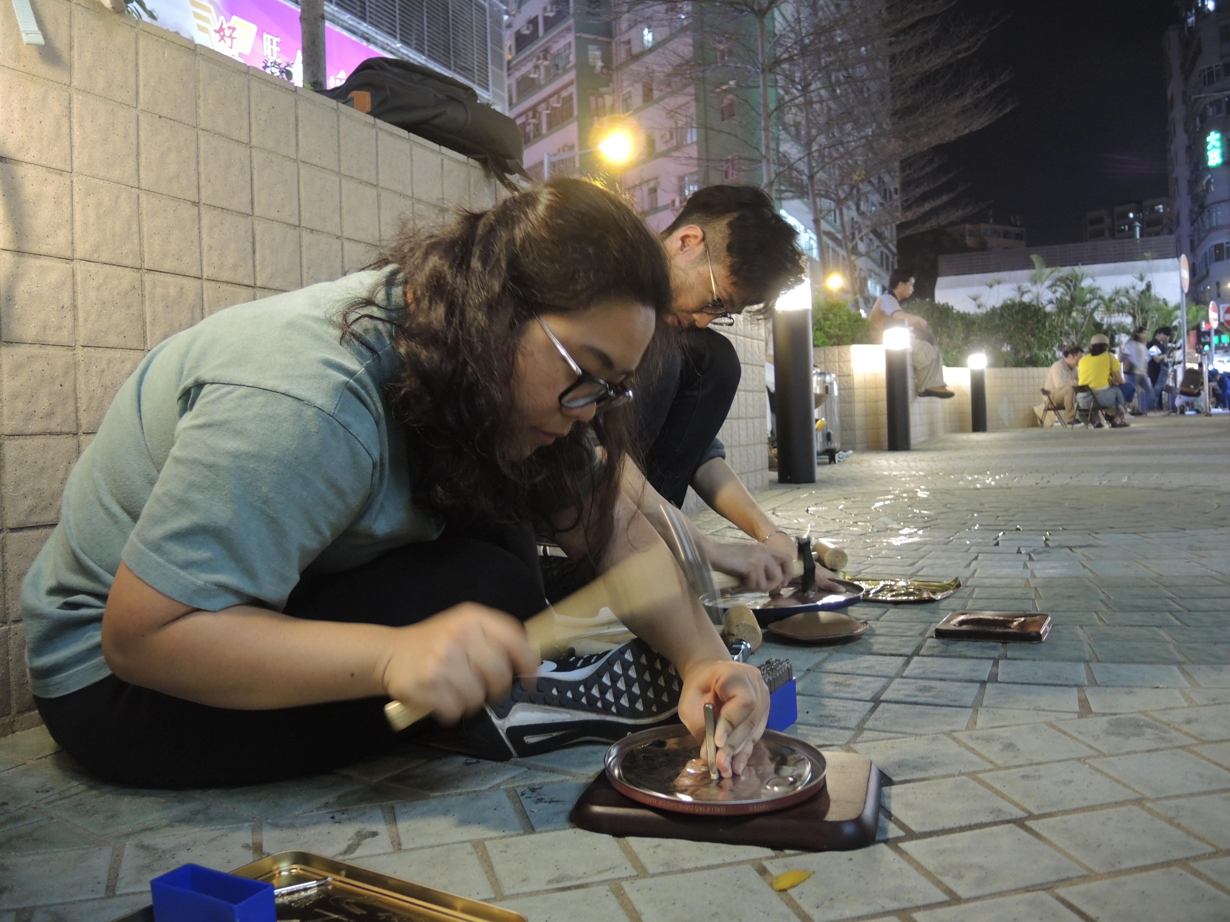 http://ubeat.com.cuhk.edu.hk/wp-content/uploads/2018/cg1_DSCN6493.jpg
