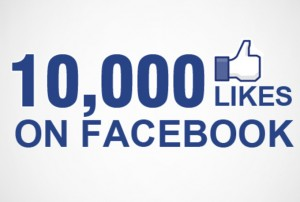 Pay-For-Facebook-Likes_1_