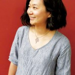陳曉蕾把工作分成三類,分別是收入豐厚的;收入不多但耗時少的,大多是與民間團體合作;最後是撰寫像《剩食》這些她想寫卻沒有資助的書。